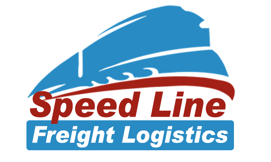 speedline | For Transportation, Logistics and Shipping Companies
